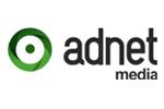 adnet media