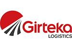 """Girteka Logistics"""