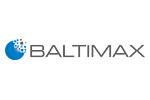 "UAB ""Baltimax"""