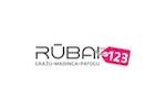 RŪBAI123