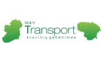 MV Transport