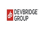DevBridge LT, UAB