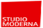 "UAB ""Studio Moderna"""