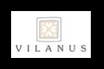 UAB Vilanus