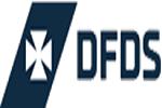 "AB ""DFDS Seaways"""