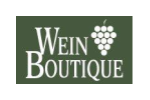 Weinboutique Hamburger Hof