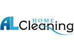 AL Home Cleaning Ltd